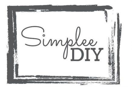 Simplee DIY Logo