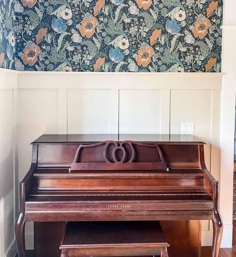 Piano-Cherry-Makeover