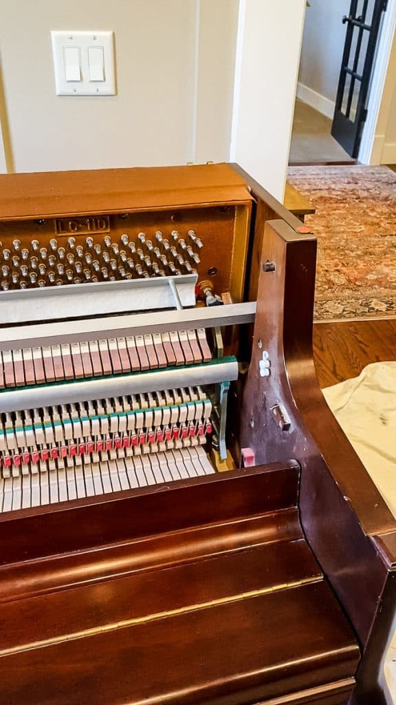 Piano-Top-Removed