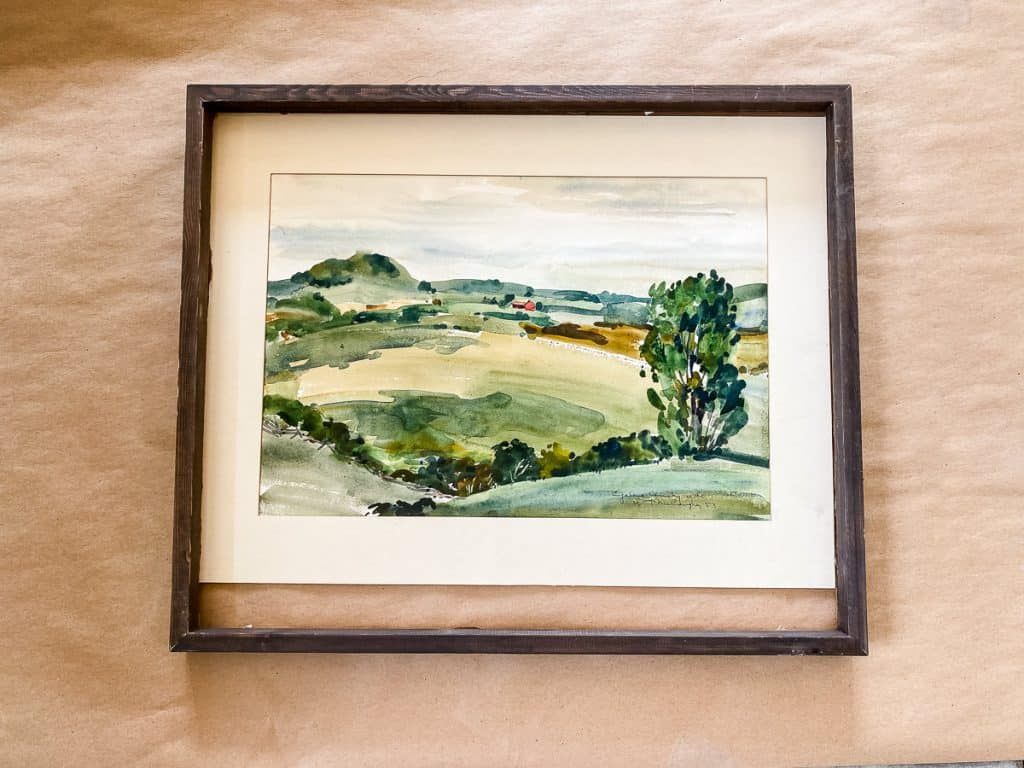 Vintage-Watercolor-Big-Frame